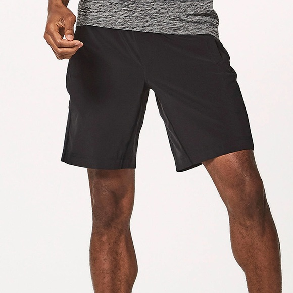 741d3e2de6 lululemon athletica Shorts | Brand New Lululemon Pace Breaker Mens ...
